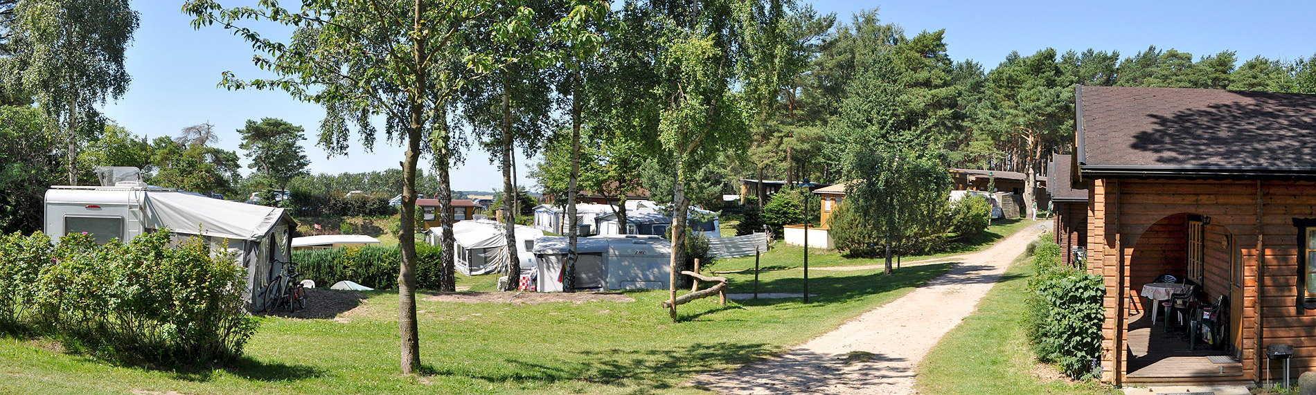 camping-ferienhaeuser