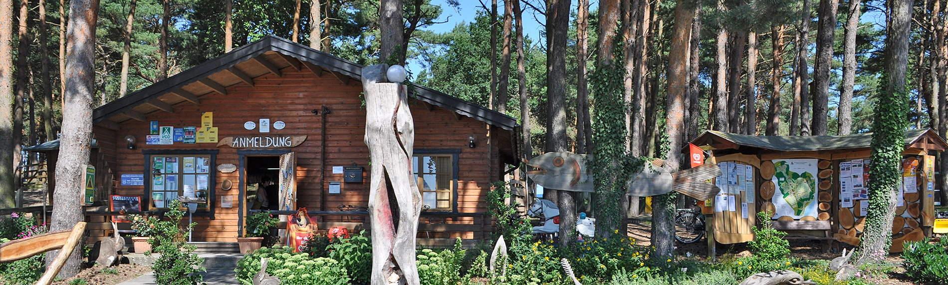 campingplatz-anmeldung