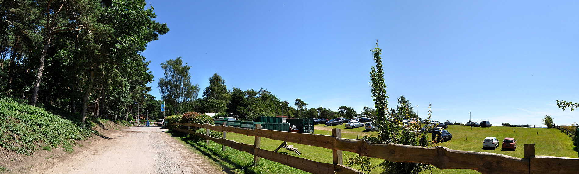 campingplatz-einfahrt